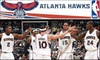Atlanta Hawks  - Atlanta: Tickets to Atlanta Hawks. Buy Here for $20 Terrace Sideline Tickets. Other Seats and Price Below.