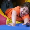$7 for Two Admissions to Funzone