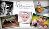 Petruzzo Photography - Washington DC: $49 for a Portrait Session and 35+ Digital Images With Petruzzo Photography (Up to $800 Value)