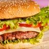 Up to 53% Off at Burger Baron