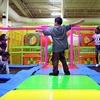 Up to 71% Off at Indoor Playground in Jonesboro