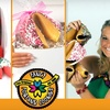 60% Off at Fancy Fortune Cookies
