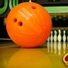 Up to 55% Off at Ace Bowling Center