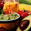 $10 for Mexican Fare at Cha Cha's Mexican Restaurant