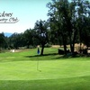 57% Off Round of Golf in Ahwahnee