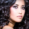 64% Off Services at Luxe Salon