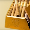 Half Off Cigars and More from StogieBoys