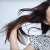 Up to 53% Off Hair-Care Services in New Braunfels