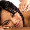 Up to 53% Off Massages at enVus Salon & Day Spa