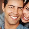 73% Off Dental Exam & Cleaning in Falls Church