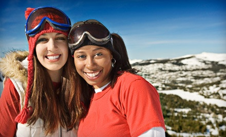 The Wasatch Ski Connection - The Wasatch Ski Connection in Salt Lake City