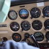 55% Off Introductory Flight Lesson in Monroe