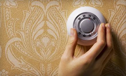 Sunset Heating & Cooling - Sunset Heating & Cooling in