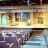 Up to 57% Off Two Theater Tickets in Park Forest