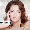 Up to 60% Off Facial at Skin Sanctuary