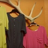 $10 for Women's Clothing