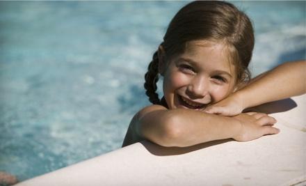 Quality Swimming - Quality Swimming in Boynton Beach