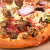 $10 for Pizza, Sandwiches & Salads at Pat's Pizza in Hampden