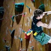 Up to 59% Off Rock Climbing and Gear Rental