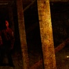 Up to 53% Off Haunted-House Admissions in Elgin