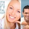 85% Off at North Kansas City Dental Group