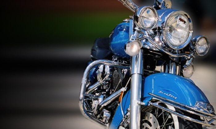 Half Off Harley Davidson Rental In Kirkwood Doc S Harley Davidson