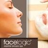 Up to 70% Off Facelogic Facial