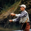 53% Off Fly-Fishing Expo Entry in Geneva-on-the-Lake