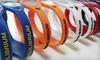 62% Off Ionized Wellness Wristband