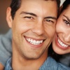 83% Off at Willow Festival Dental in Northbrook