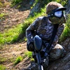 Up to 62% Off Paintball Outing for One or Four