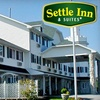 52% Off One-Night Stay in Themed Suite