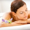 Up to 56% Off Full-Body Massages at  Stress Free Massage