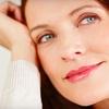 Up to 52% Off Botox at Sei Bella Med Spa