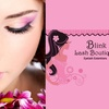 Blink Lash Boutique - Multiple Locations: $49 for $125 Toward Eyelash Extensions at Blink Lash Boutique