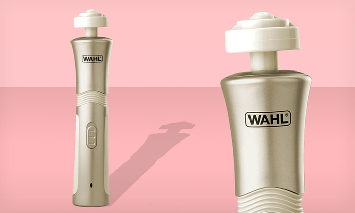 Wahl Mini-Wand Handheld Rechargeable Massager: $13.99 for Wahl Mini-Wand Handheld Rechargeable Massager  ($29.16 List Price). Free Returns.