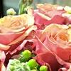 60% Off Flower-Arranging Class