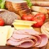 $10 for European Groceries and Deli Fare