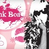 $10 for Gifts and More at The Pink Boa