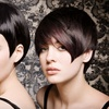 Up to 51% Off Salon Packages at Seven Salon