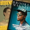 """60% Off Subscription to """"Brooklyn"""" Magazine"""