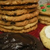 $5 for Cookies