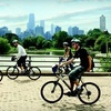 Bike Chicago: $19 for a Chicago Bike Tour from Bike and Roll Chicago (Up to $39 Value)
