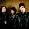 Up to Half Off One Ticket to Buckcherry and Fuel