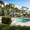 Up to 40% Off Stay at Trianon Bonita Bay in Bonita Springs, FL