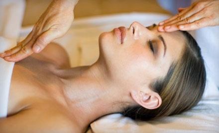 B3 Massage - B3 Massage in Columbia