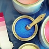 $25 for $50 Toward PPG Pittsburgh Paints