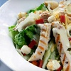 Up to 54% Off American Fare at Ventana Gourmet Grill in Excelsior Springs
