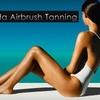 Florida Airbrush Tanning - Julington Creek: $17 for Spray Tan at Florida Airbrush Tanning