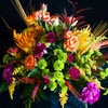 58% Off Holiday Floral Arrangement